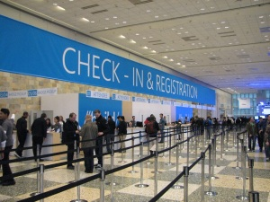 Build2014Registration