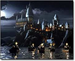 HarryPotterBoats