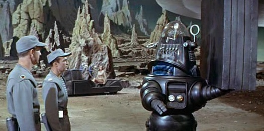 the image of the cyborg as it appears in metropolis and blade runner essay Fritz lang's early dystopian classic metropolis  (eg, blade runner  org/cyborgology/2013/08/24/film-review-elysium-dystopia-and-class-conflict .