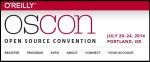 OSCON2