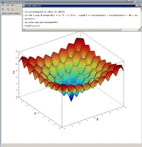 AckleysFunctionGraphScreenshot