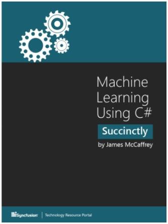 machine learning programming language