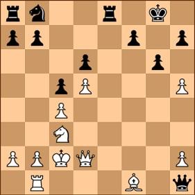 AnandGelfand