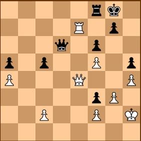 CarlsenAnand