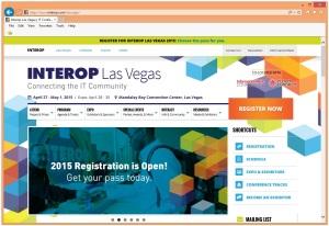 Interop2015