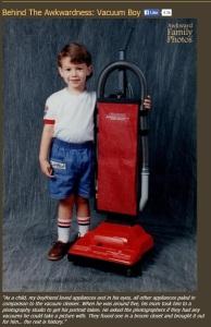 VacuumBoy
