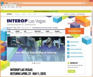 Interop2015_2