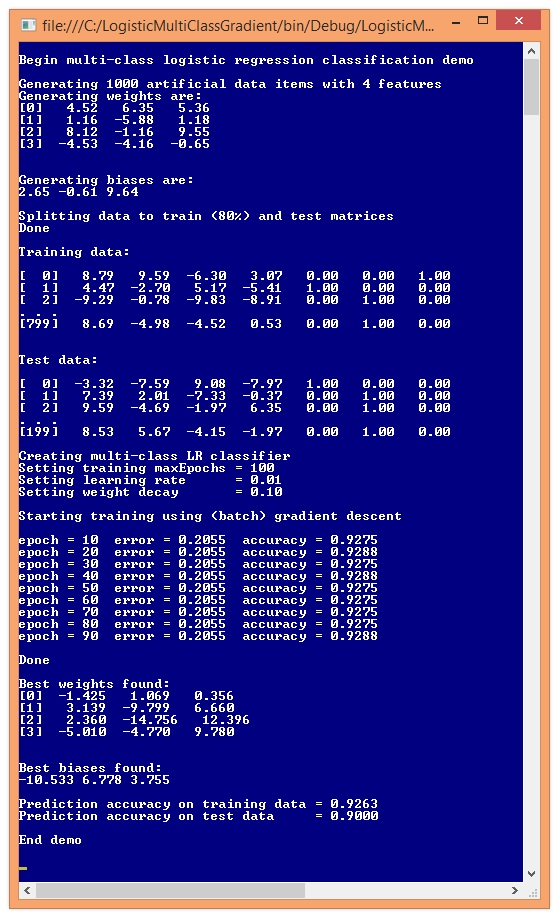 MSDN Magazine Issues  msdnmicrosoftcom