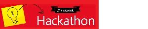 2015 Microsoft Hackathon