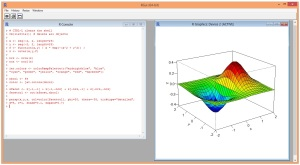 3D_Surface_DoubleDip_Using_R