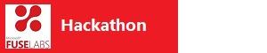 2015 FUSE Labs Hackathon