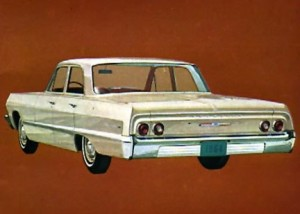 chevy_biscayne_1964
