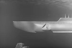 TheAtomicSubmarine