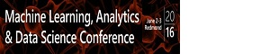 2016 Machine Learning Conference