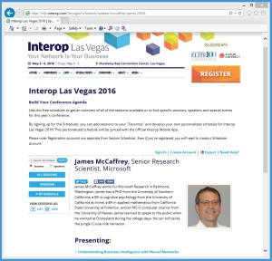Interop2016WebSite