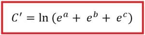PredictionMarketSimplifiedCostEquation