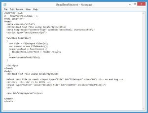BingMaps8ReadTextFileCODE