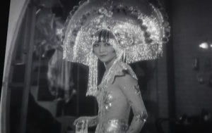 DaughterOfTheDragon1931