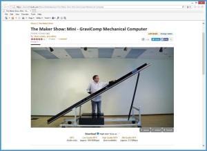 MakerShowMiniGraviCompSideView