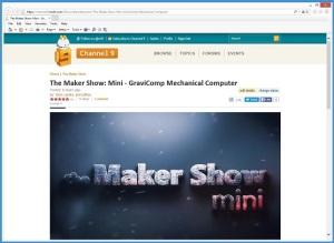 MakerShowMiniGraviCompSplash