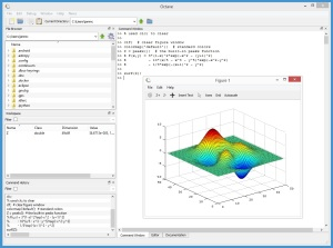 dsp tools like matlab and gnu See the gnu general public license for if not, write to the free software signal processing using c++ thus allowing a transition from system design to implementation in either programmable dsp chips or hardwired dsp logic while matlab is perhaps the most useful available tool.