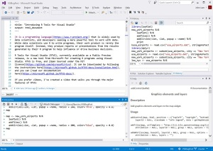 RTVS-Preview-VisualStudio