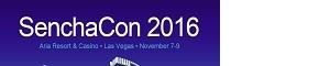 2016 SenchaCon Conference