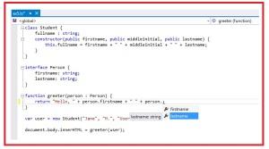 typescript_example