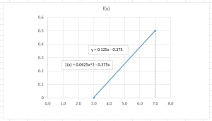 densityfunction2