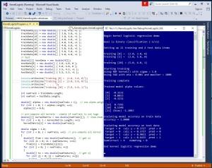 kernellogisticregressiondemoscreenshot