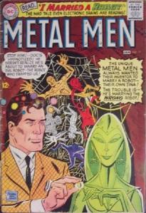 metalmen
