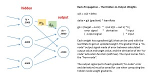 backpropexplainedwithdiagrams_01