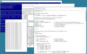 cntk_v2_demo