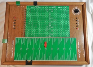 computerfootballgame_1969