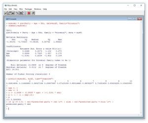 logisticregressionwithr_createmodelandpredict