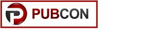 2017 Pubcon Conference