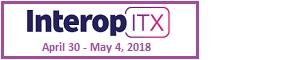 2018 Interop Conference