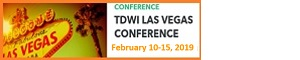 2019 TDWI Conference