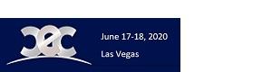 2020 CeC Conference