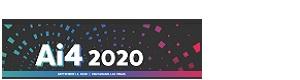 2020 Ai4 Conference