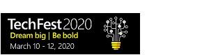 2020 TechFest