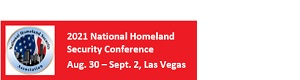 2021 National Homeland Security Conference